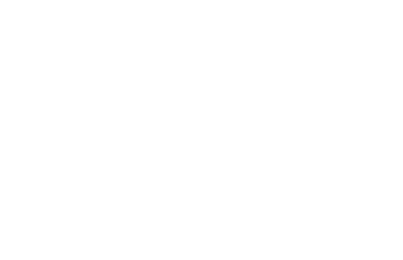 Baltic Power
